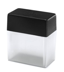 Delta pudełko na 10 filtrów (Cokin P)