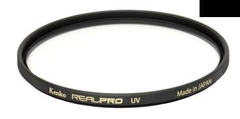 Filtr Kenko RealPro MC UV 72mm