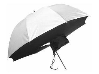 Massa parasolka Softbox rozpraszający 84cm cm