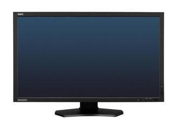 NEC SpectraView® 242