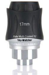 Okular Sky-Watcher SWA 70° 17mm