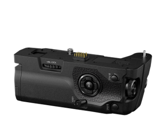 Olympus HLD-9 grip do E-M1 Mark II (na 1 baterię BLH-1)