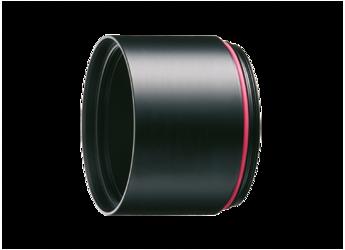 Olympus PER-E02 -  podwodny pierścień pośredni