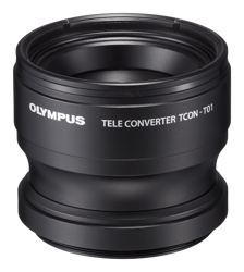 Olympus TCON-T01 (TG-1)