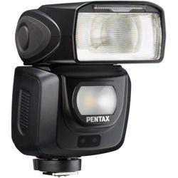 Pentax AF 360 FGZ II