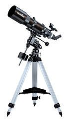 Sky-Watcher BK1206 EQ3-2