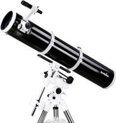 Sky-Watcher BKP15012 EQ3-2