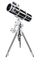 Sky-Watcher BKP2001 HEQ5 SynScan