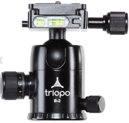 Triopo B-2