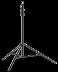 statyw oświetleniowy FV JH-803