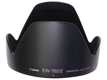 Canon EW-78B-II (28-135)