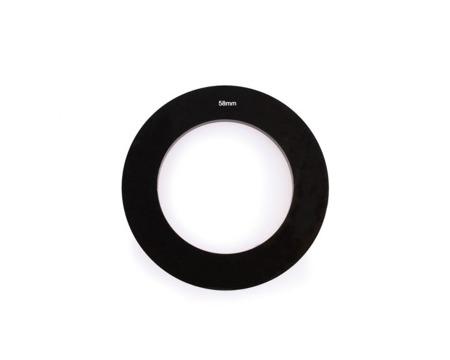 Delta Adapter / Pierścień do systemu Cokin 58mm