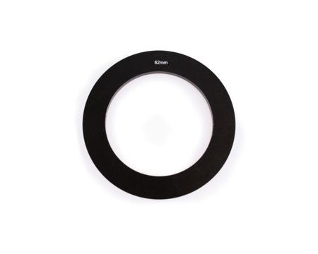 Delta Adapter / Pierścień do systemu Cokin 62mm