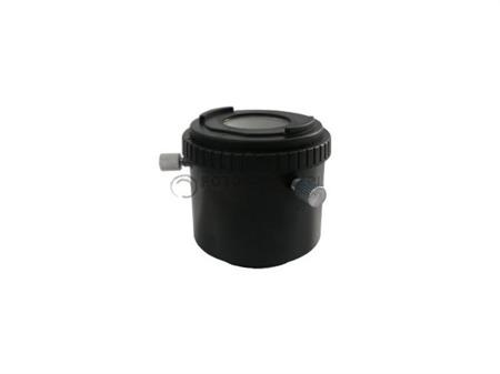 Delta Optical Oświetlacz typu Koehlera dla DO Evolution 200/300