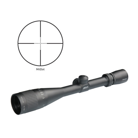 Delta Optical Titanium 4-16x42 AO MD