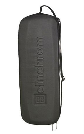 ELINCHROM torba usztywniana na zestaw D-lite