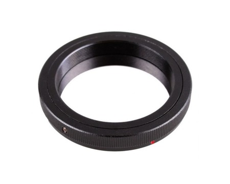 Falcon adapter T2 - Canon EOS