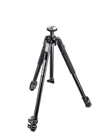 Manfrotto 190X3