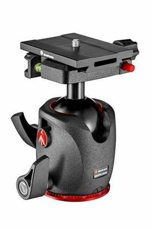 Manfrotto MHXPRO-BHQ6