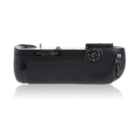 MeiKe/Alpha Digital Battery Pack do NIKON D600 ,D610 (MB-D14)