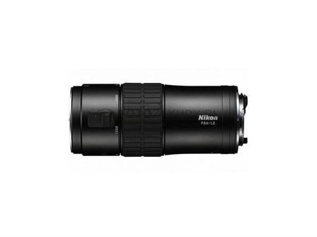 Nikon FSA-L2 adapter do lustrzanki cyfrowej