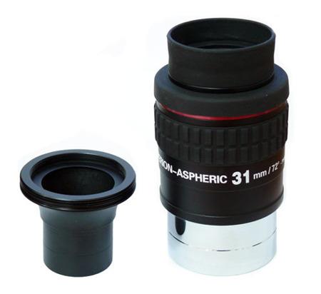 Okular Baader Planetarium Hyperion 31 mm asferyczny