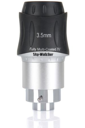 Okular Sky-Watcher SWA 70° 3,5mm
