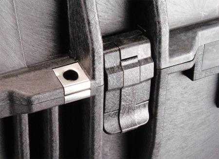 Peli 1440 z przegródkami biurowymi