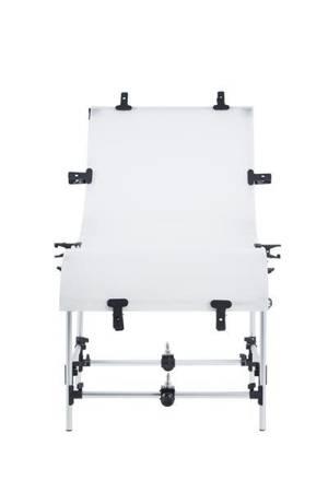 Quadralite stół bezcieniowy 60 cm