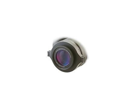 Raynox DCR-250 MAKRO - soczewka, konwerter makro