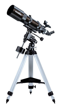 Sky-Watcher BK1206 EQ3-2