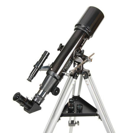 Sky-Watcher BK705 AZ2