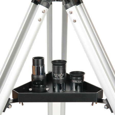 Sky-Watcher BKP13065 EQ2