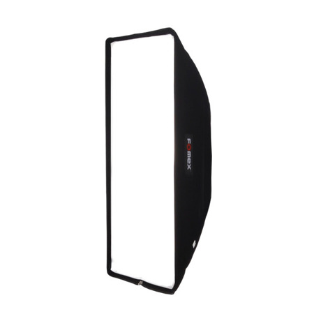 Softbox Fomex SB30x90 cm