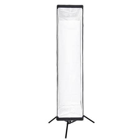 Softbox Quantum Quadralite 40x180 cm