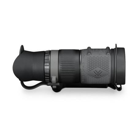 Vortex Recce Pro HD 8x32