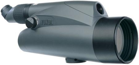 Yukon 6-100x100