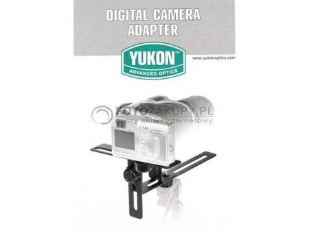 Yukon adapter foto do NVMT/20-50x50