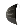 Softbox Elinchrom Rotalux Deep Octa 100 cm